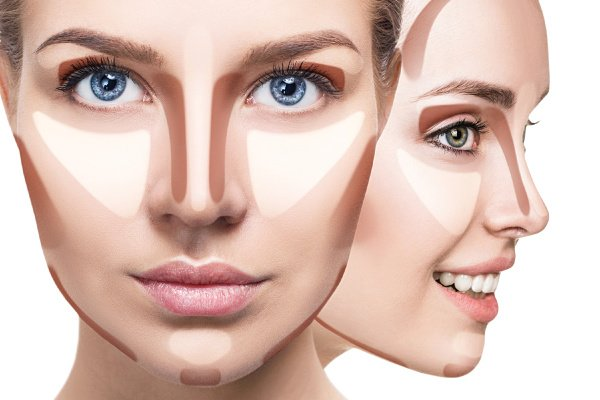 7 Makeup Tricks To Make Your Nose Look Smaller Uae24x7